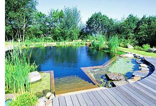 cjconcept services bassin naturel rosenau 68. Black Bedroom Furniture Sets. Home Design Ideas